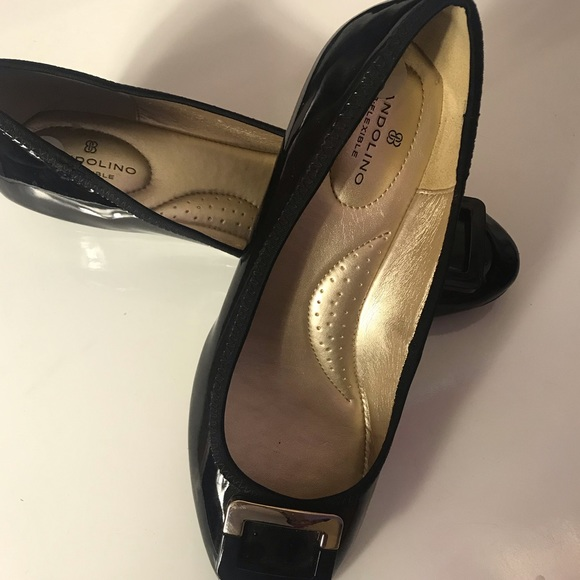 5cf6bcb3874 Bandolino Women's Slip On Shoes Closed Wedge